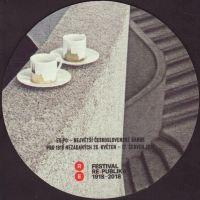 Bierdeckelstarobrno-99-zadek-small