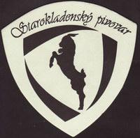 Pivní tácek starokladensky-1-small