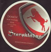 Pivní tácek starokladensky-4-small