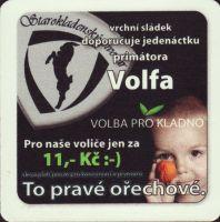 Pivní tácek starokladensky-5-small