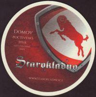 Pivní tácek starokladensky-6-small