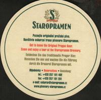 Pivní tácek staropramen-103-zadek-small