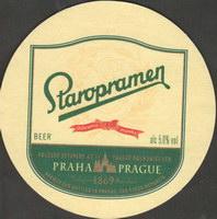 Pivní tácek staropramen-109-oboje-small