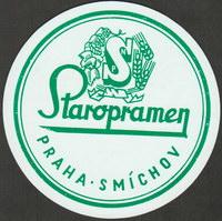 Pivní tácek staropramen-114-oboje-small