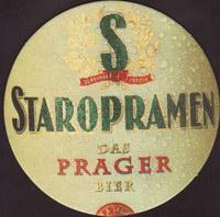 Pivní tácek staropramen-127-oboje-small
