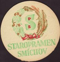 Pivní tácek staropramen-13-small