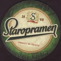 Pivní tácek staropramen-152-small