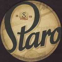 Pivní tácek staropramen-152-zadek-small