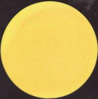 Pivní tácek staropramen-161-zadek-small