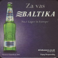 Pivní tácek staropramen-170-zadek-small