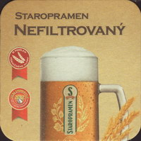 Pivní tácek staropramen-173-small