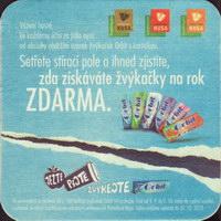 Pivní tácek staropramen-175-zadek-small