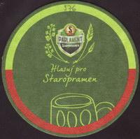 Pivní tácek staropramen-180-small