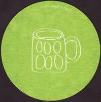 Pivní tácek staropramen-180-zadek-small