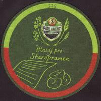 Pivní tácek staropramen-182-small