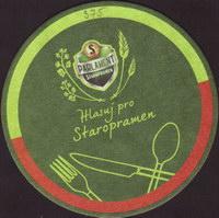 Pivní tácek staropramen-183-small