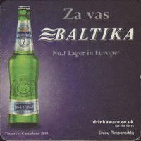 Pivní tácek staropramen-184-zadek-small