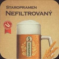 Pivní tácek staropramen-189-small