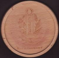 Pivní tácek staropramen-191-small