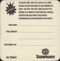 Pivní tácek staropramen-198-zadek-small