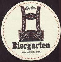 Pivní tácek staropramen-199-zadek-small