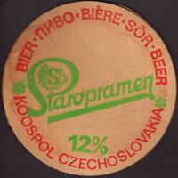 Pivní tácek staropramen-204-small