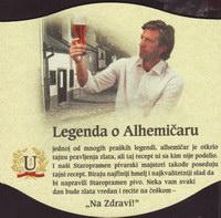 Pivní tácek staropramen-205-zadek-small
