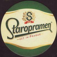 Pivní tácek staropramen-260-small