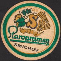 Pivní tácek staropramen-266-small