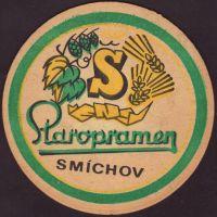 Pivní tácek staropramen-267-small