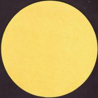 Pivní tácek staropramen-270-zadek-small