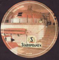 Pivní tácek staropramen-271-small