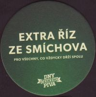 Pivní tácek staropramen-292-zadek-small