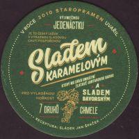 Pivní tácek staropramen-298-zadek-small