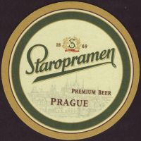 Pivní tácek staropramen-306-oboje-small