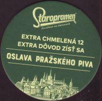 Pivní tácek staropramen-311-small