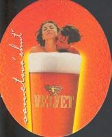 Pivní tácek staropramen-37-zadek