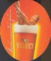 Pivní tácek staropramen-38-zadek