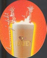Pivní tácek staropramen-39-zadek