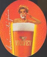 Pivní tácek staropramen-40-zadek