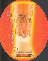 Pivní tácek staropramen-40
