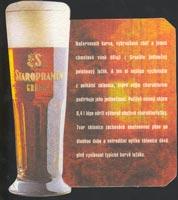 Pivní tácek staropramen-48-zadek