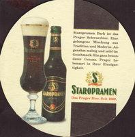 Pivní tácek staropramen-90-zadek-small