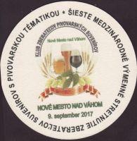Pivní tácek starosloviensky-21-zadek-small