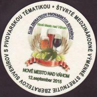 Pivní tácek starosloviensky-22-zadek