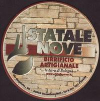 Pivní tácek statalenove-1-small