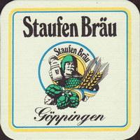 Pivní tácek staufen-brau-1-small
