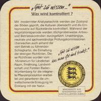 Pivní tácek staufen-brau-1-zadek-small