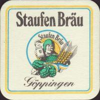 Pivní tácek staufen-brau-2-small