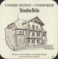 Pivní tácek staufen-brau-2-zadek-small